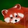 TheGingerBandit's avatar
