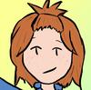 thegingerbread02's avatar
