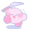 TheGingerBrynne117's avatar
