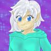 TheGingerSaiyan's avatar