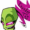 TheGingerTurn's avatar