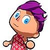 TheGingerWolf's avatar