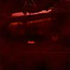 TheGioFixzArts's avatar