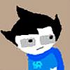 TheGir979's avatar