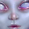 thegirlcansmile's avatar