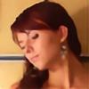 TheGirlDreameR's avatar