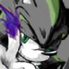TheGirlFromBoston's avatar