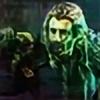 TheGirlFromPennyLane's avatar