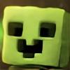 TheGirlGamerYay's avatar