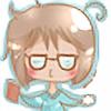 Thegirlins's avatar