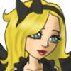 TheGirlIntheBikini's avatar