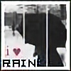 TheGirlInTheRain's avatar