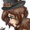 TheGirlInTheTeapot's avatar