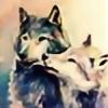 thegirlthathopes12's avatar