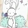 thegirlwhodream123's avatar