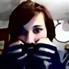 thegirlwhopainted's avatar