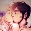 thegirlwithpencils's avatar