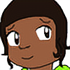 thegirlwiththedisxl's avatar
