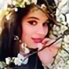 thegirlwiththepin's avatar