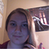 thegirlyjoker's avatar
