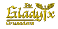 TheGladyixCrusaders's avatar