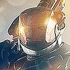 TheGlassEmperor's avatar
