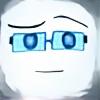 TheGlassesOfLaziness's avatar