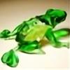 TheGlassFrog's avatar