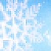 TheGlassIris's avatar