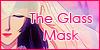 TheGlassMask's avatar