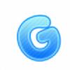 TheGleeks's avatar