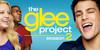 TheGleeProject-2's avatar