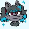 ThEGlItChE's avatar
