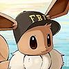 TheGlitchedWolf's avatar