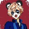 TheGlitchPanda's avatar