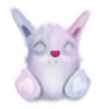 theglitchxx's avatar
