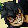 TheGlog's avatar