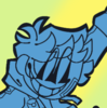 TheGloomyCrystal's avatar