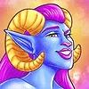 TheGlossimist's avatar
