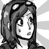 Theglowingfairy's avatar