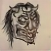TheGlowingSea's avatar