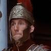 TheGmodderOfSteam's avatar