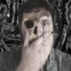 TheGnas's avatar
