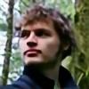 TheGnosticNeophyte's avatar