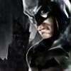 thegoddamnbatman1047's avatar