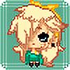 TheGoddess-Hylia's avatar