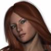 TheGoddessAmanda's avatar