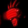 TheGodGeminis's avatar