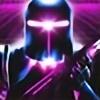 thegodinfinitepower's avatar