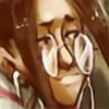 TheGodMachineComic's avatar